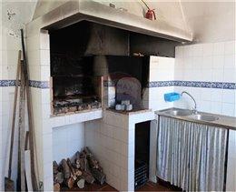 Image No.41-Villa de 3 chambres à vendre à Lourinhã