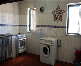 Image No.42-Villa de 3 chambres à vendre à Lourinhã