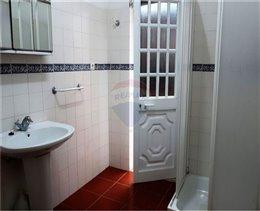 Image No.43-Villa de 3 chambres à vendre à Lourinhã
