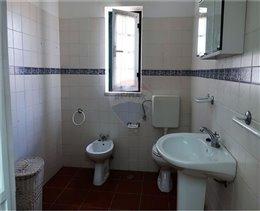 Image No.44-Villa de 3 chambres à vendre à Lourinhã