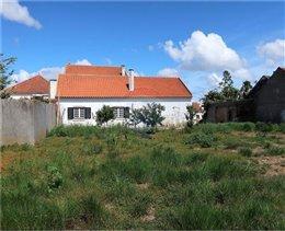 Image No.45-Villa de 3 chambres à vendre à Lourinhã