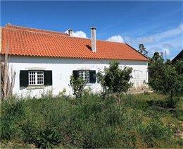 Image No.46-Villa de 3 chambres à vendre à Lourinhã