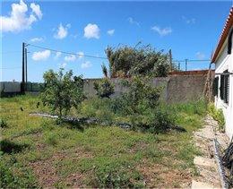 Image No.47-Villa de 3 chambres à vendre à Lourinhã
