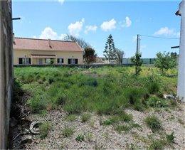 Image No.48-Villa de 3 chambres à vendre à Lourinhã