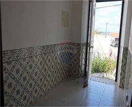Image No.4-Villa de 3 chambres à vendre à Lourinhã