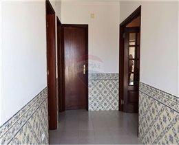 Image No.5-Villa de 3 chambres à vendre à Lourinhã