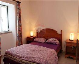 Image No.6-Villa de 3 chambres à vendre à Lourinhã