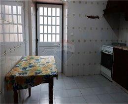 Image No.7-Villa de 3 chambres à vendre à Lourinhã