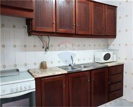Image No.8-Villa de 3 chambres à vendre à Lourinhã
