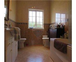 Image No.32-4 Bed Villa for sale