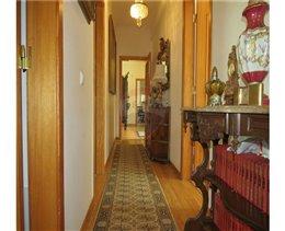 Image No.33-4 Bed Villa for sale