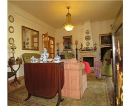 Image No.37-4 Bed Villa for sale