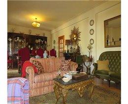 Image No.38-4 Bed Villa for sale