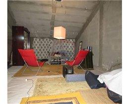 Image No.43-4 Bed Villa for sale