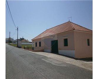 1 - Lourinhã, Farmhouse