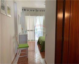 Image No.9-Appartement de 2 chambres à vendre à Vilamoura