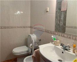 Image No.10-Appartement de 2 chambres à vendre à Vilamoura