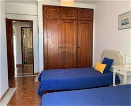 Image No.11-Appartement de 2 chambres à vendre à Vilamoura