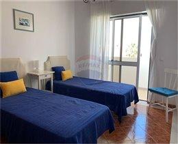 Image No.12-Appartement de 2 chambres à vendre à Vilamoura
