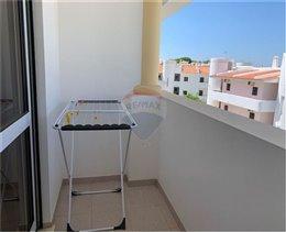 Image No.13-Appartement de 2 chambres à vendre à Vilamoura