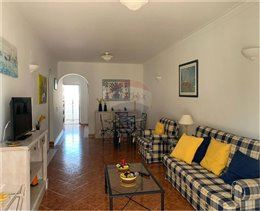 Image No.14-Appartement de 2 chambres à vendre à Vilamoura