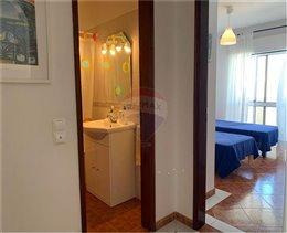 Image No.15-Appartement de 2 chambres à vendre à Vilamoura