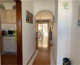 Image No.16-Appartement de 2 chambres à vendre à Vilamoura