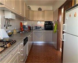 Image No.17-Appartement de 2 chambres à vendre à Vilamoura