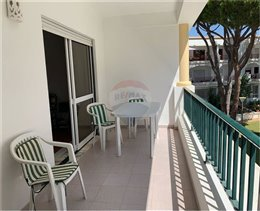 Image No.5-Appartement de 2 chambres à vendre à Vilamoura