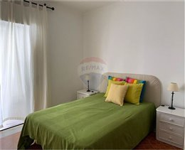 Image No.6-Appartement de 2 chambres à vendre à Vilamoura