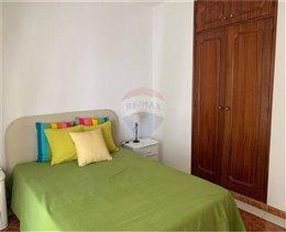 Image No.7-Appartement de 2 chambres à vendre à Vilamoura