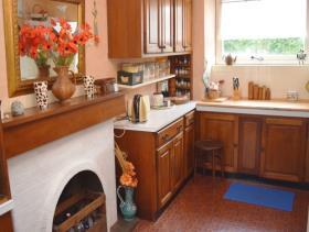Image No.2-Maison de 3 chambres à vendre à Plévin