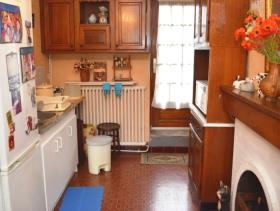 Image No.3-Maison de 3 chambres à vendre à Plévin