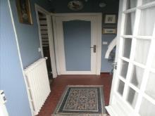 Image No.1-Maison de 3 chambres à vendre à Plévin