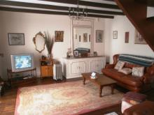Image No.4-Maison de 3 chambres à vendre à Plévin