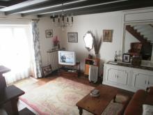 Image No.5-Maison de 3 chambres à vendre à Plévin