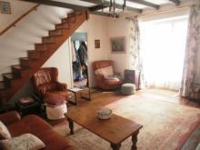 Image No.6-Maison de 3 chambres à vendre à Plévin