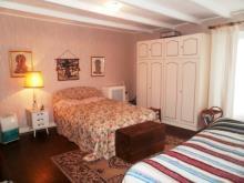Image No.7-Maison de 3 chambres à vendre à Plévin