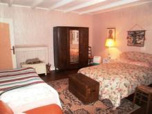Image No.8-Maison de 3 chambres à vendre à Plévin