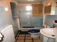 Image No.9-Maison de 3 chambres à vendre à Plévin