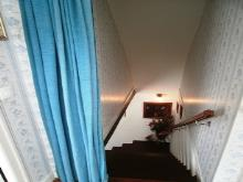 Image No.10-Maison de 3 chambres à vendre à Plévin
