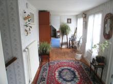 Image No.11-Maison de 3 chambres à vendre à Plévin