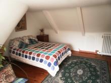 Image No.12-Maison de 3 chambres à vendre à Plévin