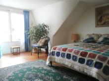 Image No.13-Maison de 3 chambres à vendre à Plévin