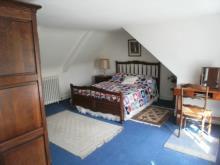 Image No.14-Maison de 3 chambres à vendre à Plévin