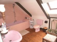 Image No.16-Maison de 3 chambres à vendre à Plévin