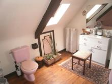 Image No.17-Maison de 3 chambres à vendre à Plévin