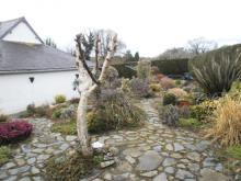 Image No.20-Maison de 3 chambres à vendre à Plévin