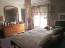 Image No.6-Maison de 3 chambres à vendre à Corlay