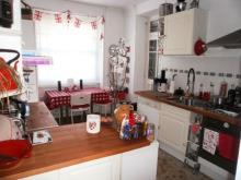 Image No.7-Maison de 3 chambres à vendre à Corlay